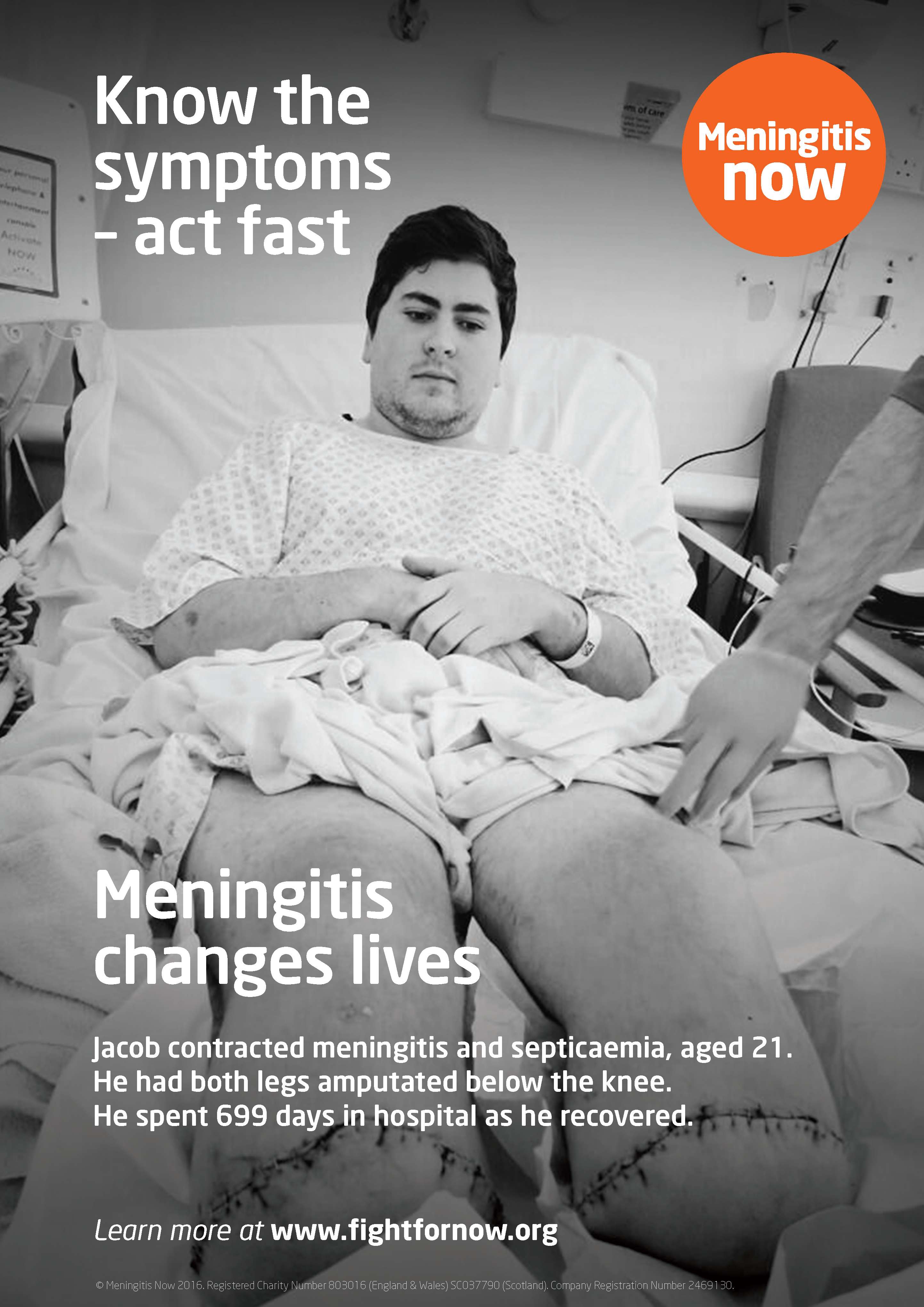Meningitis_changes_lives_-_student_campaign_poster_2016