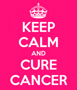 keep-calm-and-cure-cancer-6